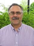 Andrew Johnson - CPZ - Environmental Resources Coordinator