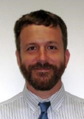 Chad Dally - MCPL - Library Specialist