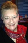 Karyn Powers - Marathon County Recreation Superintendent