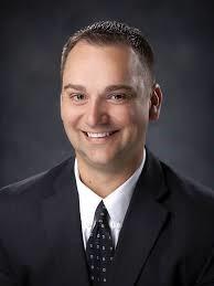 Lance Leonard - Marathon County Deputy Administrator
