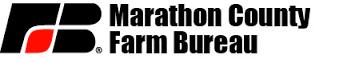 Marathon County Farm Bureau