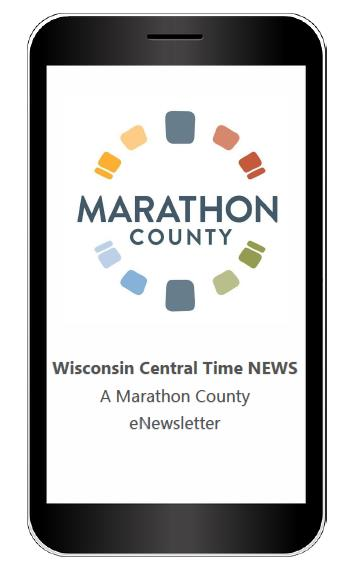 Wisconsin Central Time News icon