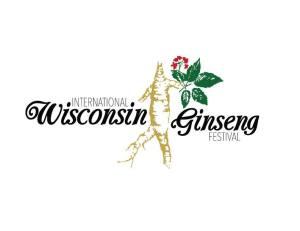 ginseng_festival_logo