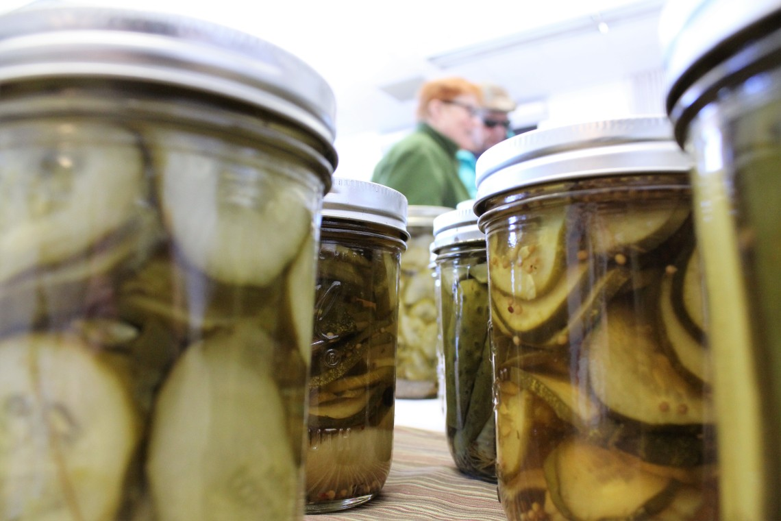 wausau_winter_market_pickles