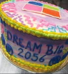 Dream_Big_Cake