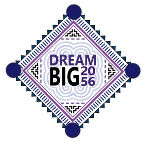 Dream_Big_Logo