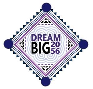 Dream_Big_Logo