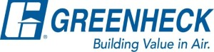 Greenheck_Logo