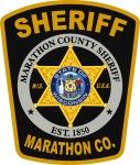 Sheriff_Shoulder_ Patch