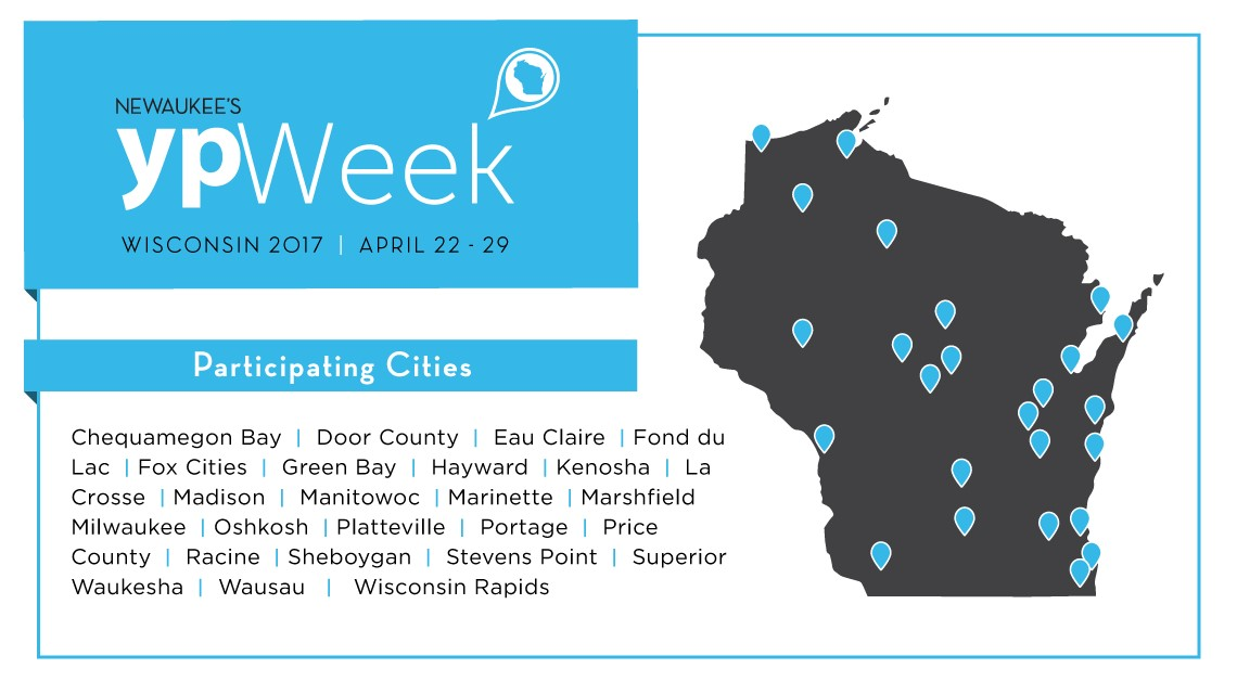 YPWeek_Cities