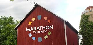 Marathon_County_Barn