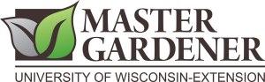 master-gardener-logo-full