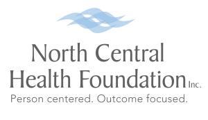 NorthCentralHealthFoundation