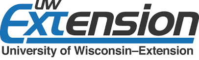 UW_Extension_logo