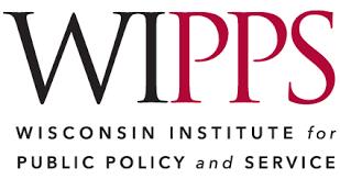 WIPPS_logo