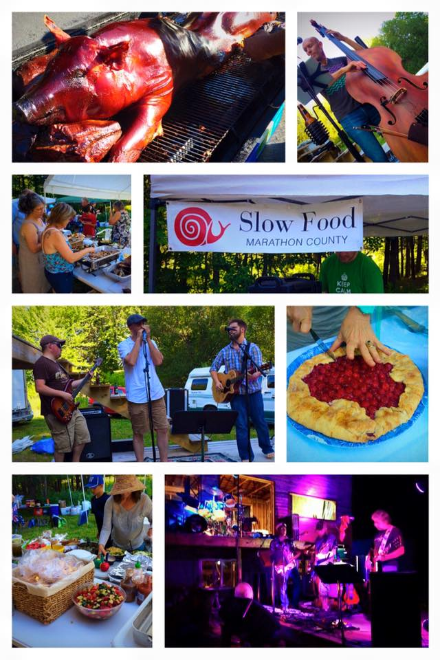 Slow_Food_Collage