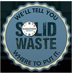 MCSWD_logo