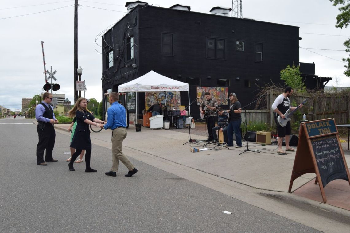 Open_Streets_pic2