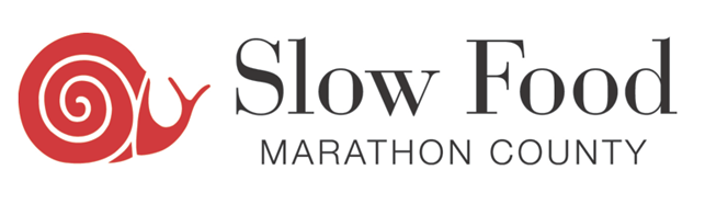 Slow_Food_Marathon_County_logo