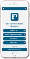 P3 Tips app