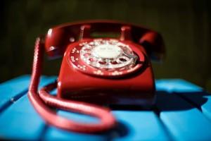 Red_Rotary_Phone