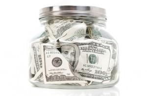 Reward_Money