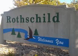 Rothschild_WI