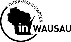 Think_Make_Happen_in_Wausau