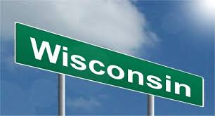 Wisconsin_Road_Sign