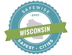 2017-Safest-Cities-Badge