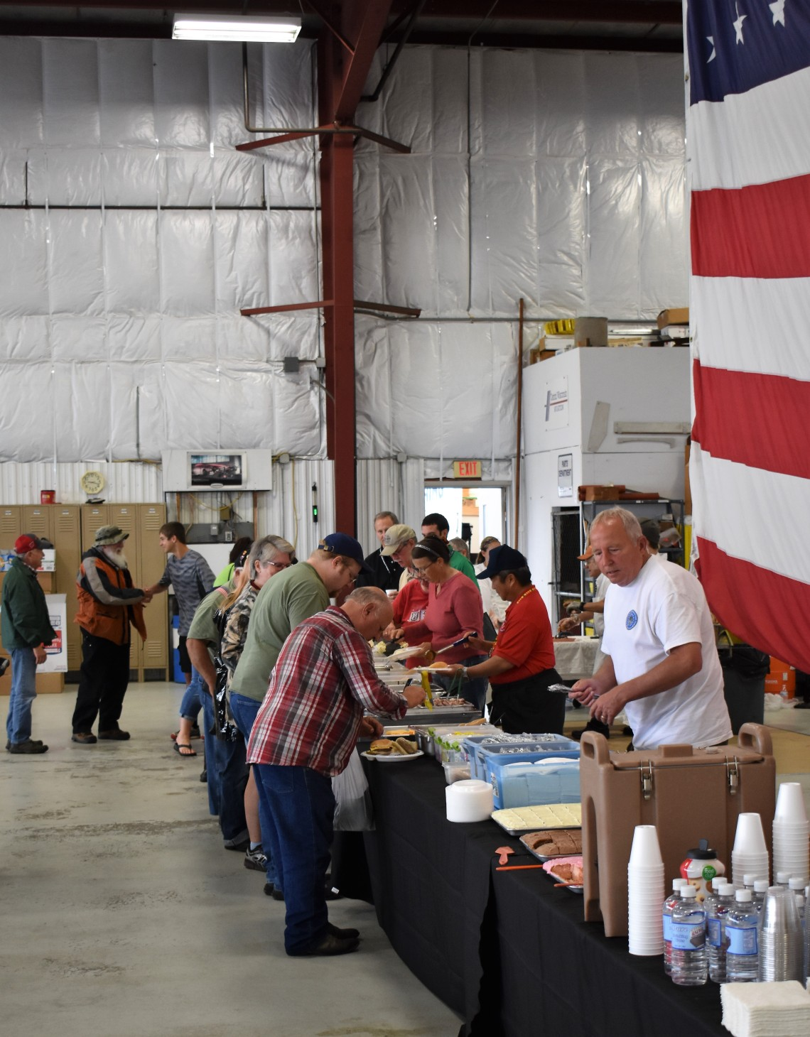 CWA_Warbirds_Event_Meal