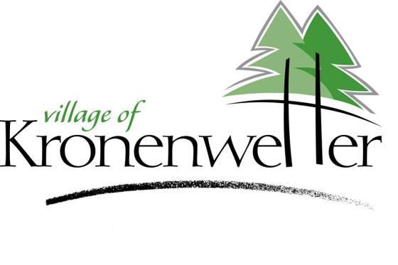 Kronenwetter_logo