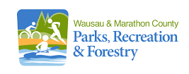 Marathon_County_Parks_Rec_Forestry_Logo