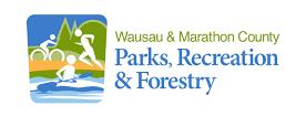 Marathon_County_Parks_Rec_Forestry_Logo
