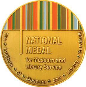 Museum_Medal
