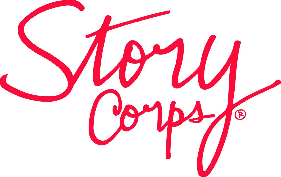 StoryCorps_logo