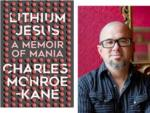 Charles_Kane_Monroe_Book Cover