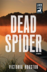 Loon_Lake_Series_Dead_Spider