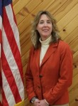 Town_Administrator_Gaylene_Rhoden