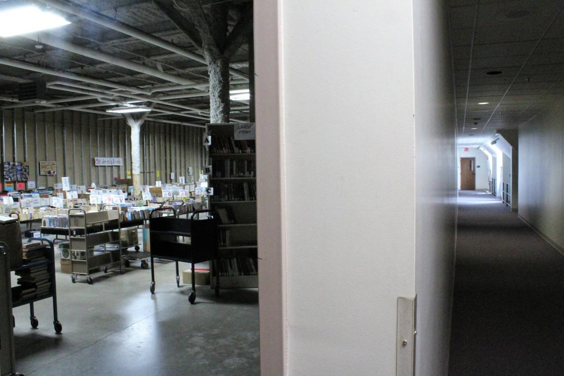 MCPL_3rd_Floor_Space