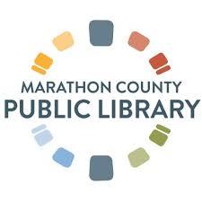 MCPL_logo
