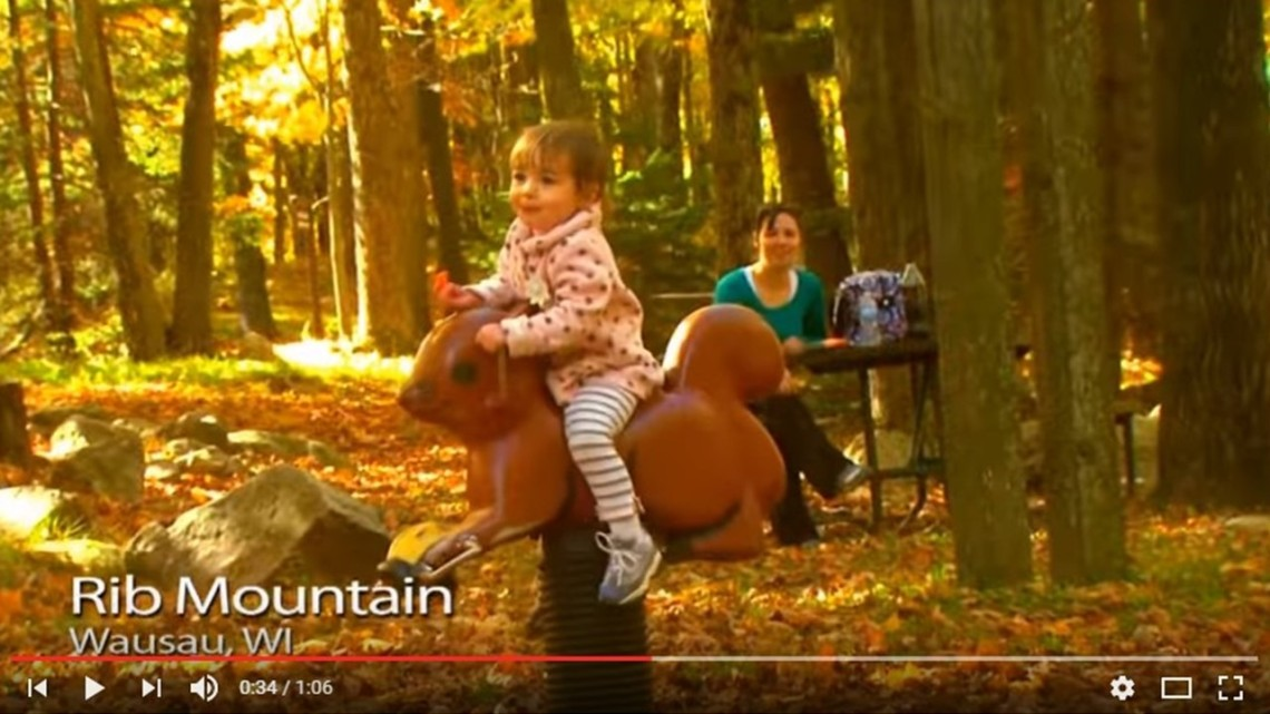 Rib_Mountain_video_promo