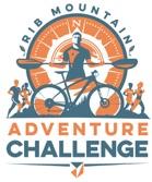 Rib_Mt_Adventure_Challenge_logo