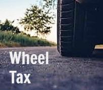 Marathon_County_Wheel_Tax_graphic