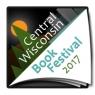 central-wisconsin-book-festival-2017