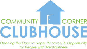 Community_Corner_Clubhouse_logo.jpg
