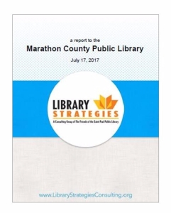 Library_Report_Cover