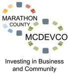 MCDEVCO logo