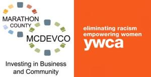 MCDEVCO-YWCA