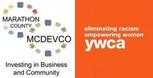 MCDEVCO-YWCA